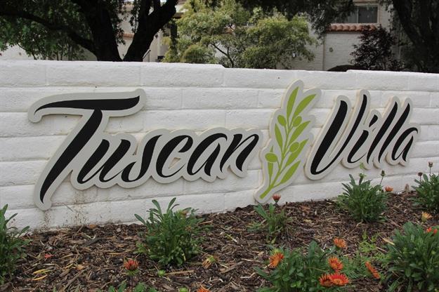 Tuscan Villa Apartments Oroville Ca 95965